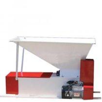 Szőlőbogyózó ENO 3/M elektromos festett