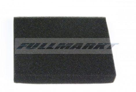 Riwall PRO Levegőszűrő (RPM 4120 P / 4220 motor T100)