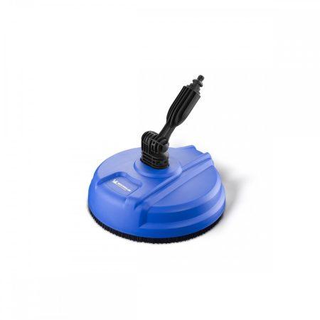 Felülettisztító 25 cm, Michelin MPX16E, MPX19EH, MPX19EHDS, MPX25EHDSP, és MPX22EHX mosóhoz