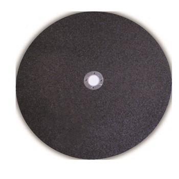 Scheppach vágótárcsa MT 140-hez (átm. 355 x 25,4 mm)