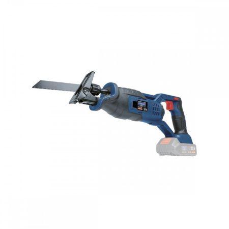 Akkumulátoros Orrfűrész 20V, CRS100-20Li