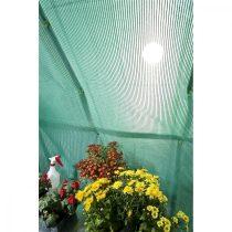 Árnyékoló Palram üvegházakhoz