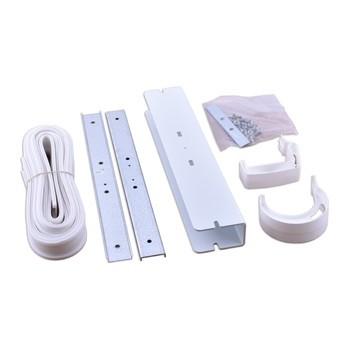 Palram EZ Link kit pergola elem csatlakoztató szett (fehér)
