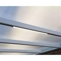LED Világítás Palram télikertekhez és pergolákhoz