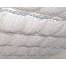 Sötétítő függöny/Árnyékoló Palram Sierra 3000 pergolához