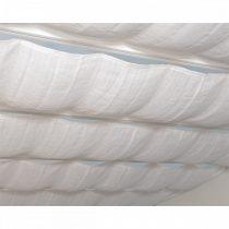Sötétítő függöny Palram Sierra 4200 pergolához