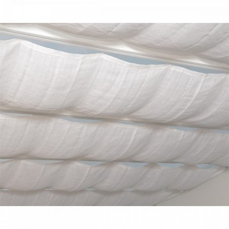 Sötétítő függöny/Árnyékoló Palram Sierra 4200 pergolához