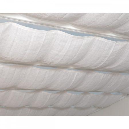 Sötétítő függöny/Árnyékoló Palram Sierra 5400 pergolához