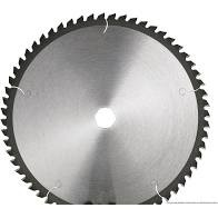 Scheppach fűrészlap univerzális + fém vágás, TCT pr. 255/30/2,2, 48 fog