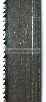 Scheppach Fűrészszalag HBS 261-hoz