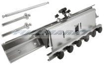 Persely/Tartó kések élezéséhez 400 mm-ig, Tiger 2000, 2500 és 3000 VS-hez, Scheppach JIG 380