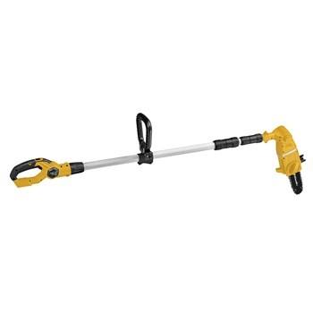 Riwall RAPS 2020 SET - Akkus ágvágó láncfűrész 20 V