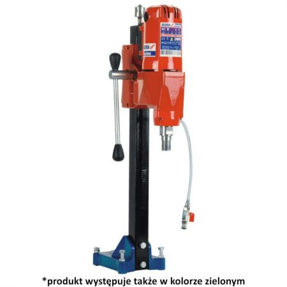 Beton fúrótorony átmérő 80-205 mm, 2,4kW, DED7622