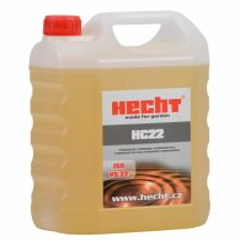 HECHT HC-22 Hidraulika olaj 4 liter