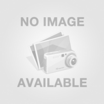Utánfutó kerti traktorhoz, Kerti szállító, 200kg  HECHT 53038