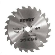 Fűrészkorong (185 mm) a HECHT 1614 körfűrészhez, HECHT 001614