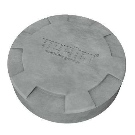 Keréksúlyok 2x10 kg HECHT 785, 790, 795, 790 BS-hez, HECHT 8001018