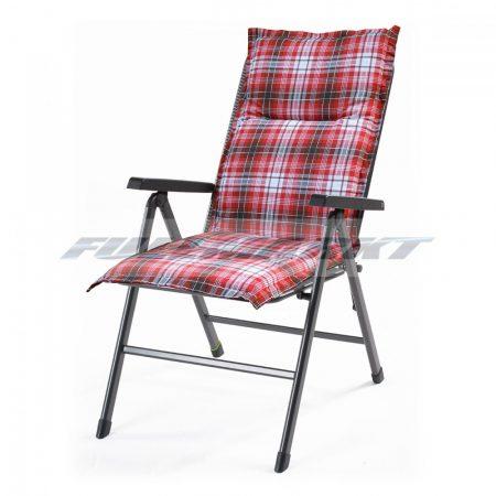Creador Hartman red 110x50 cm ülőpárna
