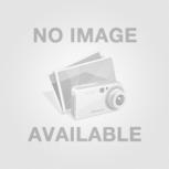 Billenővályús Körfűrész / Hintafűrész Fűrészkorong
