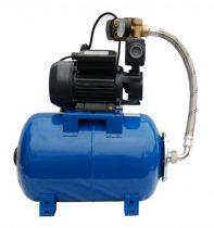 IBO WZ 750 hidrofor 24L Házi vízmű - Házi vízellátó szivattyú