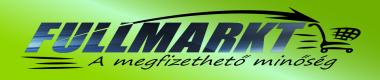 fullmarkt_logo